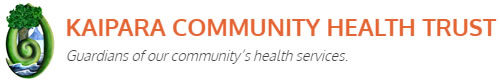 Kaipara Community Health Trust